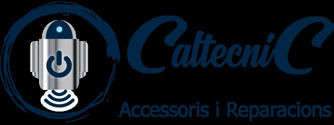 Caltecnic
